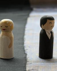Martine VICENTE-VETTRAINO  Avocat en matière de divorce à Sainte Genevieve des Bois