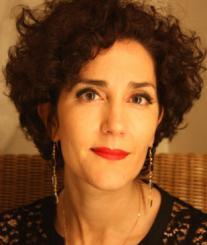 Martine VICENTE-VETTRAINO  Avocat à Sainte Genevieve des Bois