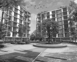 Avocat en droit immobilier à Evry