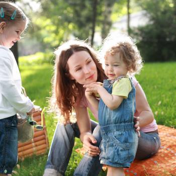 Avocat droit de la famille à Evry